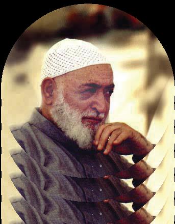 Mehmet Ildirar